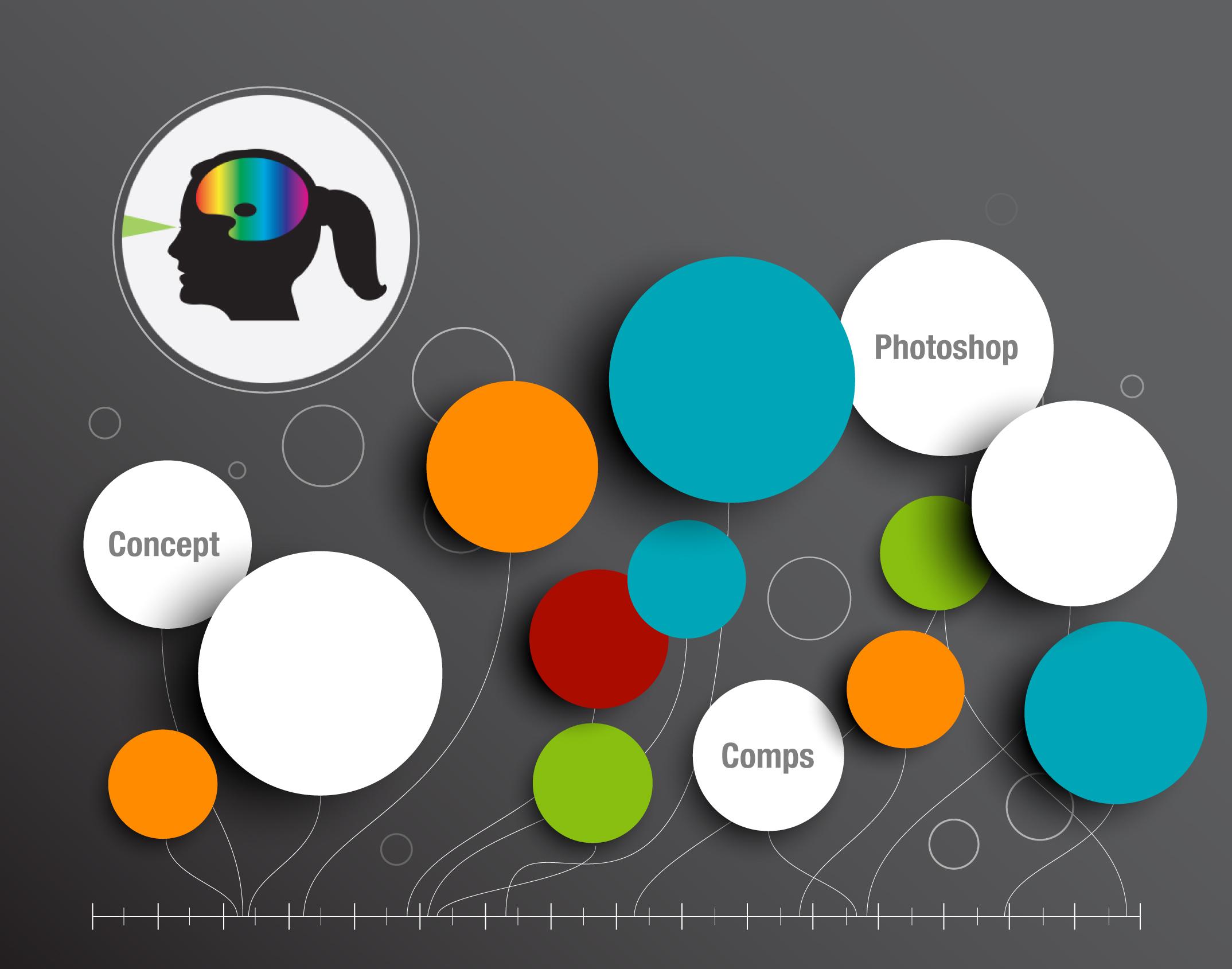DiBubbleHomePage_Design